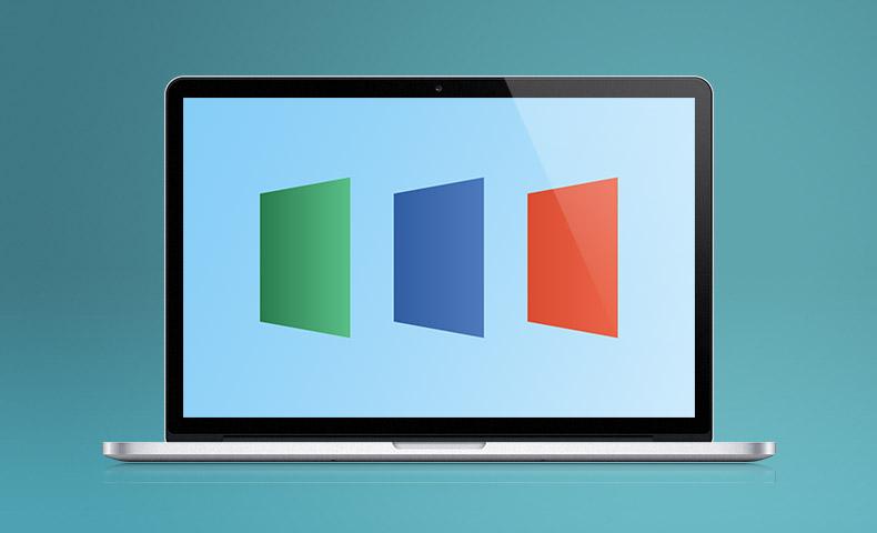 Macとofficeのイメージ画像