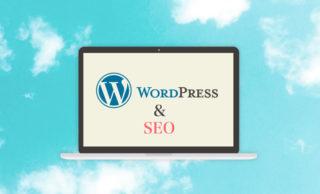 WordPressのSEO対策【WEBディレクターが推奨する設定】