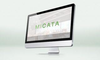 WordPressテーマmicata2(ミカタ)のメリットとレビュー