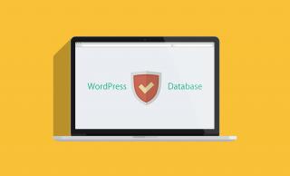 WordPressのデータベース名 接頭辞(プレフィックス)を超簡単に変更する方法