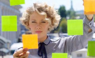 マルチタスクとは【人間の同時作業】脳への影響とやめるべき行為とは?